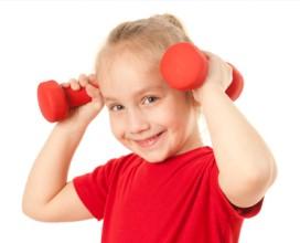 Сайт школы интерната для детей больных сколиозом